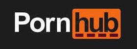 pornhub-logo