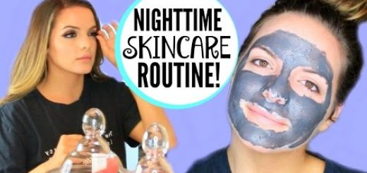 vbp-8988-My-Nighttime-Skincare-ROUTINE-Casey-Holmes